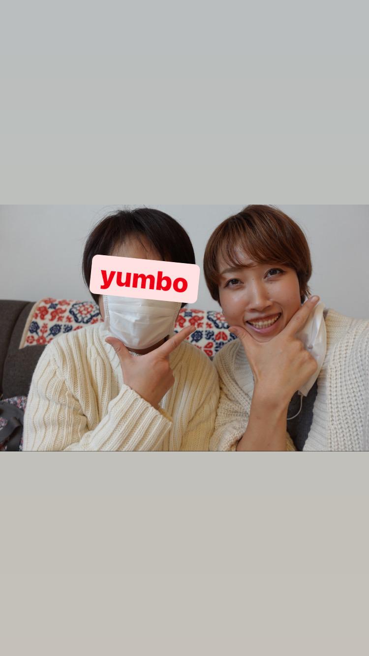 salon yumbo